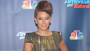 Mel B reckons their may be a Spice reunion on the cards