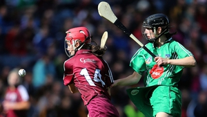 Galway recorded a 0-12 to 0-10 win
