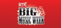 Big Music Week Live Performance