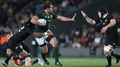 Du Plessis has red card rescinded