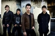 Stereophonics - Music & Chat