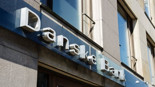 The appointment of Danske Bank follows a tendering process undertaken by the Office of Government Procurement