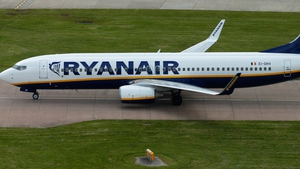 Over 40 Ryanair bases have rejected the airline's proposals for pay increases and bonuses