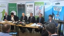 30 arrests in NI sexual exploitation investigation