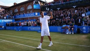 Marin Cilic's ban ends January 31, 2014