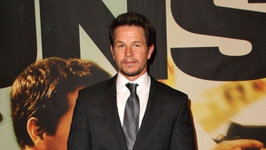 Mark Wahlberg has graduated from High School