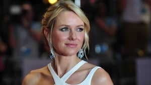 Naomi Watts joins Divergent franchise