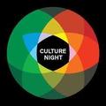 Culture Night 2013