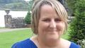 Elaine O'Hara Murder Case