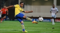 Injured Walcott will miss World Cup