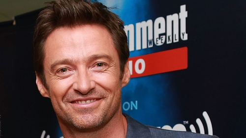 "Hugh Jackman will have ""fun"" with Michael Fassbender's Magneto in X-Men: Days of Future"