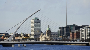 Bank of Ireland's Economic Pulse stood at 90.4 in September, its lowest reading so far this year