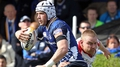 Pro12 teams: Leinster ring the changes for Glasgow