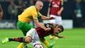 Celtic clash key for Milan, says Kaka