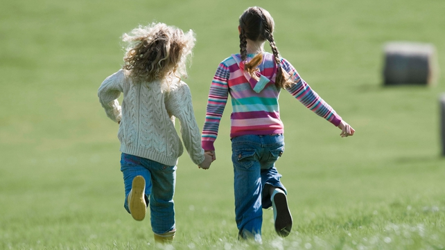 The Child and Family Agency is now responsible for child protection services