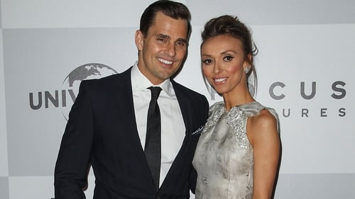 Rancic: ''Bill and I want to grow our family more than anything else""