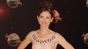 """Sophie Ellis-Bextor: """"Singing is a real tonic for me"""""""