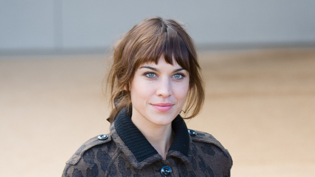 Alexa Chung: all you ever wanted to know about the It Girl and much-imitated style icon