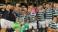 Hoops claim EA SPORTS Cup glory