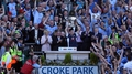 Gallery: All-Ireland SFC final