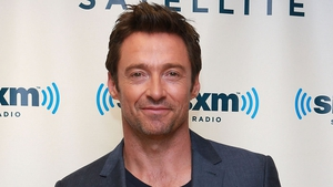 """Jackman: """"That's when you realise you're the old man now"""""""