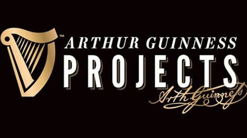 The Arthur Guinness Projects winners have been announced