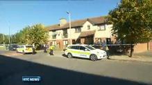 Two men die in separate Dublin stabbings