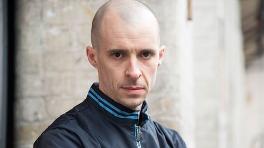 Second Captains Sunday with Tom Vaughan-Lawlor