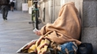 Warning over homeless crisis in Dublin