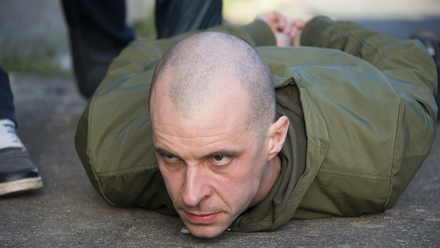 Tom Vaughan-Lawlor as Nidge