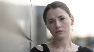 Charlie Murphy as Siobhan