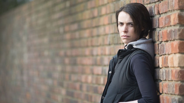 Caoilfhionn Dunne thinks that the new season of Love/Hate will be the best yet
