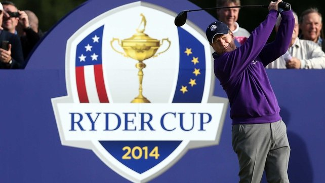 Tom Watson believes his age will be an asset at next year's Ryder Cup