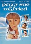 Classic Movie - Peggy Sue Got Married