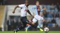 Spurs rout hapless Villa
