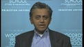 Former IMF mission chief calls for pullback from austerity