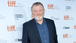 Gleeson - New film The Grand Seduction is due out this summer