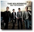 The Kilkennys
