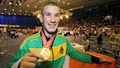 Olympic medallist Nevin set to go pro