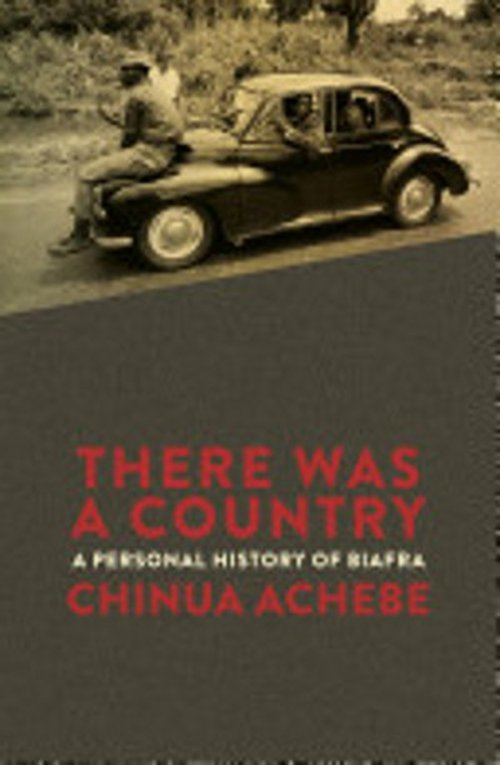 Achebe's best-known novel, Things Fall Apart has been published in fifty different languages and has sold in excess of ten million copies to date.