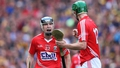 McCarthy 'a welcome addition' for Cork