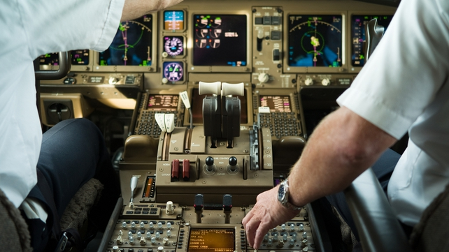 UK pilots' organisation Balpa has raised concerns about proposed European changes to flight-time regulations
