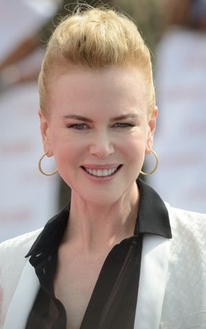 Nicole Kidman's Grace Kelly biopic has been delayed