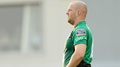 PRO12 Teams: Four changes for Connacht