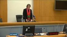 Chief Justice criticises court delays ahead of referendum
