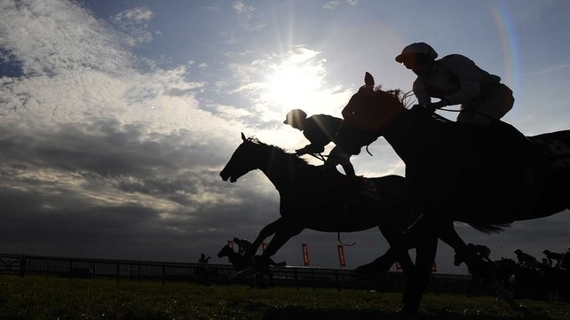 The racing authorities in Ireland and Britain have opted to focus on suspending jockeys guilty of riding infractions rather than disqualifying horses in a policy that has led to an increases of such incidents