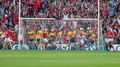 As it Happened: Clare v Cork