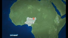 50 students shot dead at college in Nigeria