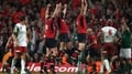 Heineken Cup to launch amid uncertainty