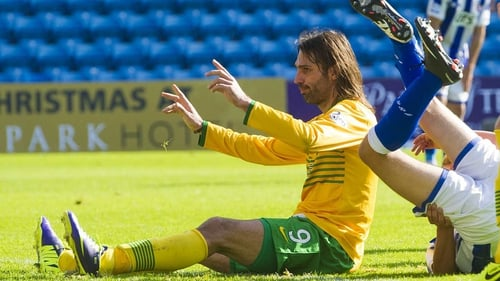 Georgios Samaras grabbed a hat-trick as Celtic strolled past Kilmarnock with a 5-2 win